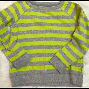 Kids unisex sweatshirt